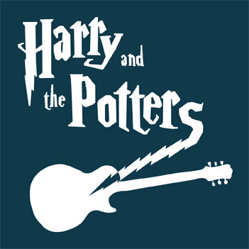 Wizard rock group Harry and the Potters will be at the Cloister Club at UChicago this weekend (April 8th) as part of their Midwest tour. Check them out here!