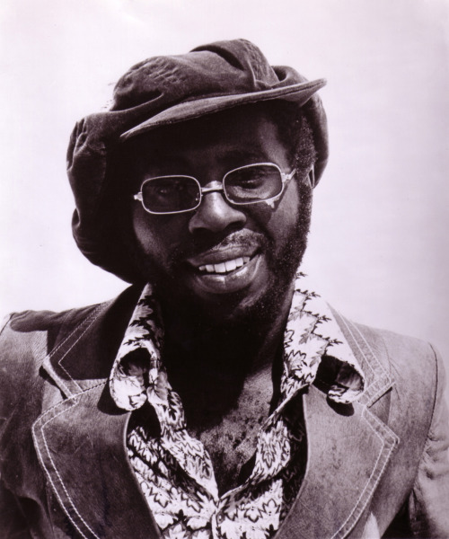 (Photo courtesy of Curtis Mayfield Estate)  Want to find out who's in the lineup for the Curtis Mayfield tribute concert at this year's Lincoln Center Festival on July 20 in Avery Fisher Hall? Ben Sisario of The New York Times has the scoop here.
