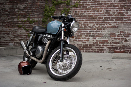 ironandair:  Me like Thruxtons.