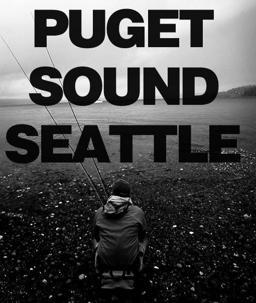 A great article on Puget Sound saltwater fly fishing from an old edition of This is Fly.