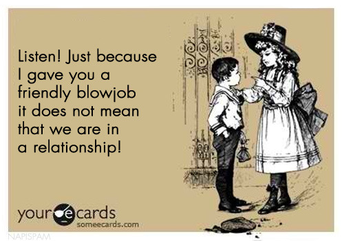 jennuhkills:  HAHAHAHA !omfg. this e card must have been made for me ahahahaha! omg