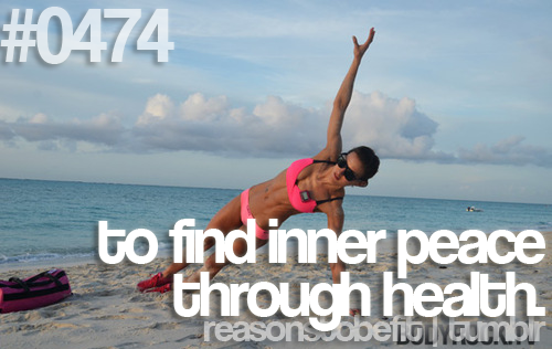 reasonstobefit:  submitted by rottennessandevil