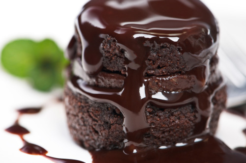 Ganache Recipes! (recipes) Chocolate Ganache (for Cake Filling) Chocolate Ganache (for Candy Filling) Chocolate Ganache (for Dipping)