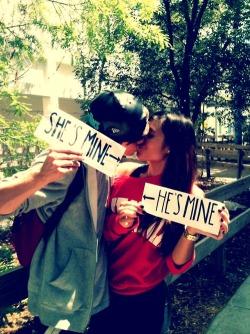 love swag cute couples cute