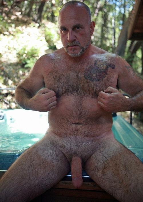 meet older men