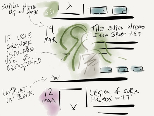 More RACC site layouts, this time with the option of using Paper sketches as optional backgrounds. Made with Paper