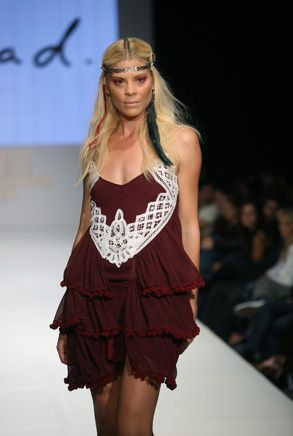 athens fashion week: celia d.