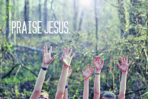 jesus-is-king:  .