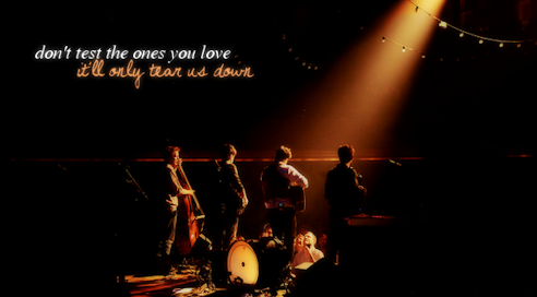 """Sister""  