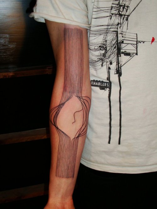 "7knotwind:  tattoo: ben  ""shoten tattoos""http://shoten-tattoos.tumblr.com/"