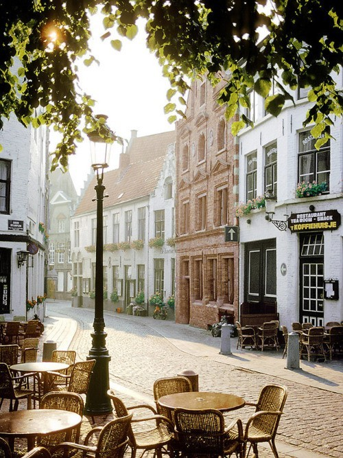 hello-europe:  (The Netherlands)