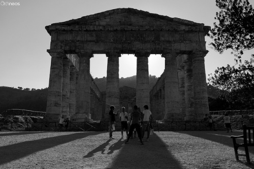 #This(is)Humanity - Segesta on Flickr.Segesta
