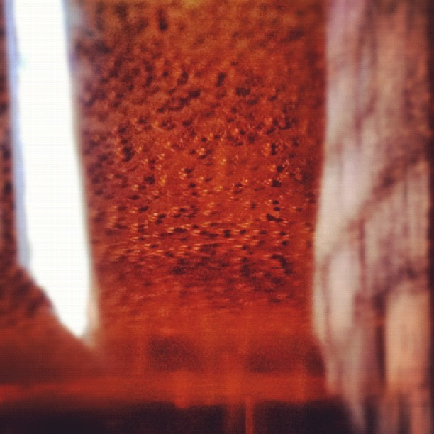 #beer (Taken with instagram)