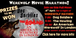 http://www.cult-labs.com/forums/howling-reborn/8335-werewolf-movie-marathon.html