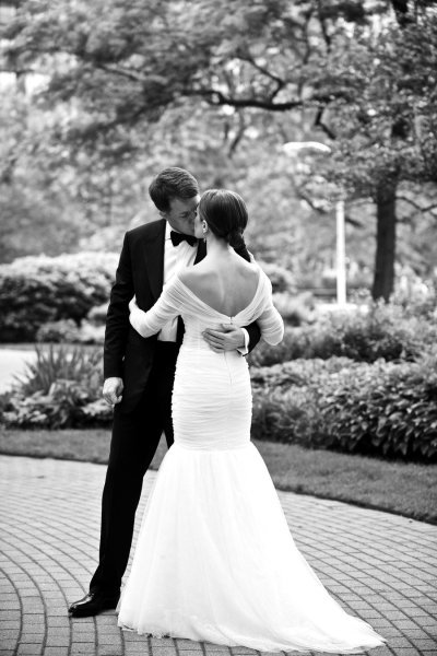 lacedinweddings:   David Wittig Photography