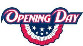 Check out the #MLB Opening Day roundtable from the seamheads at SpliceToday.  I discuss the golden opportunity presented to Orioles Rule 5 pick Ryan Flaherty.