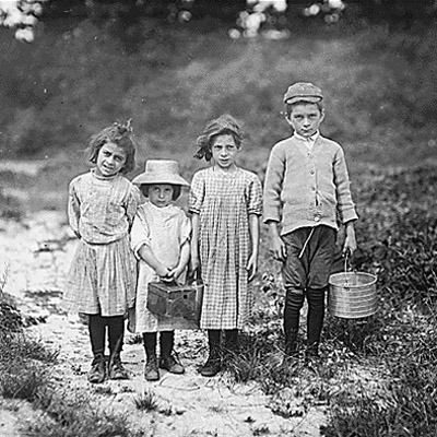 "What can an early 20th century Supreme Court ruling on a child labor law tell us about the fate of Obamacare? ""The parallels between the child labor issue and the health care issue are remarkable. In both cases, the legislation in question was the product of a decades-long struggle. Universal health care has famously been a goal of American liberals since Theodore Roosevelt proposed it in 1912. The movement to abolish child labor, for its part, stretches back to the first years after the Civil War: When the Knights of Labor was founded in 1869, its constitution included a provision calling for abolition of child labor, and a similar position was adopted by the American Federation of Labor when it was created in 1886. The National Child Labor Committee was organized in 1904, and the first federal law was introduced in 1906. For his part, Roosevelt supported a national study of the problem."" - Andrew Koppelman, The 1918 Case That May Have Foreshadowed Obamacare's Demise"