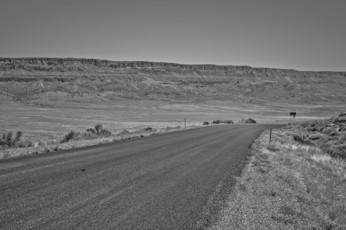 ROAD TRIP image no. 361 ALT 89, Arizona June 30th, 2011 Mark Peter Drolet + click through to see larger
