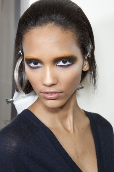 Prada Beauty Fall 2012/2013