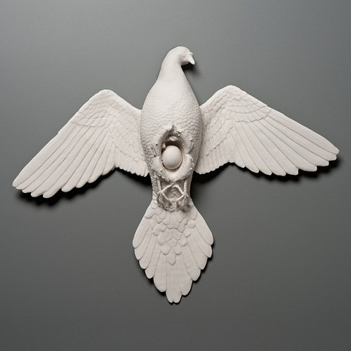 Stillborn- Kate Macdowell