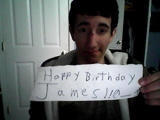 (^___^)awe thanks roey!!james' 2nd sign :) its so cute!
