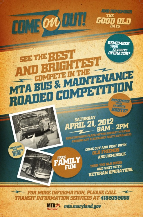 April 21st… who's coming with me & Mars to get the buses!? :qws: