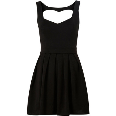 nadams:  Topshop dress