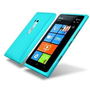 boston:  EXCLUSIVE THURSDAY PREVIEW | TECH LAB Nokia Lumia 900: The ultimate Windows phone?  - The sleek, high-performance Lumia is a worthy rival to the more costly iPhone from Apple and the horde of high-end phones running Google's Android software.