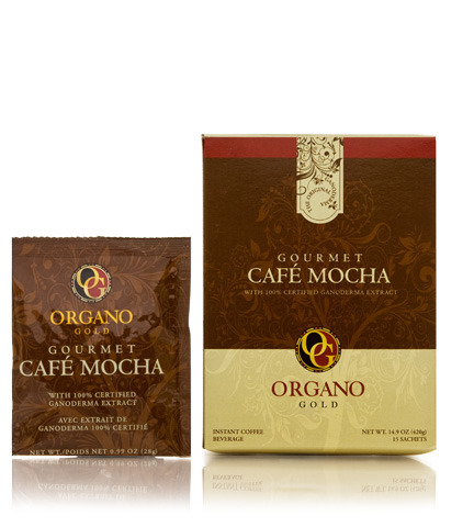 Cafe Mocha, Black Coffee w/ Sweetner, Cream & Cocoa… All in one! If you like Hot Chocolate & Coffee You'll love this!!