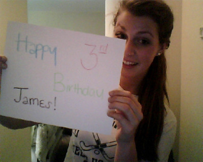 s4lty-s3a:  YAYAYAY.   James' 4th sign :)awe thanks ky!