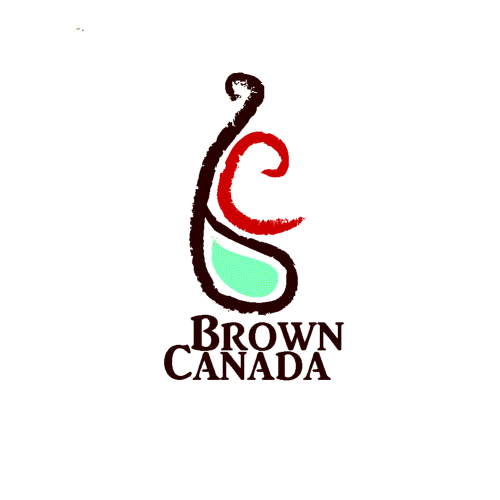 Brown Canada Project Seeks Submissions Brown Canada is a community-led project documenting and creating South Asian histories in Canada. Our collective entry point is through the Komagata Maru incident of 1914.   This project seeks to create a participatory and comprehensive website, a play on the Komagata Maru, creative and digital storytelling workshops, DVD and resource booklets, and intergenerational and cross-cultural dialogue.  We call all writers, researchers, artists, activists, scholars, educators, community organizers, students, youth, and interested and excited individuals to be a part of this project, and to learn, tell and create South Asian history on our own terms.  Join us in documenting the history of South Asian immigration to Canada by submitting a post to the Brown Canada website.  Submissions can include scanned photographs, brief essays, poetry, video, art-work and other formats.     We are looking for submissions from people of various South Asian identities including but not limited to people identifying as Bangladeshi, Indo-Caribbean, Indian, Muslim, Pakistani, Punjabi, Sikh, Tamil,Mixed-Race, LGBTQ, Women, disAbled, Workers, Artists, Cultural workers and Healthcare providers.   Topics on the submission are diverse ranging from issues such as isolation, discrimination, acculturation, racism, creating 'community, sexism, homophobia, resistance etc.  Please include a brief bio and your contact information with your submission.   We are accepting submissions on an ongoing basis and the FIRST round of submissions is due by Monday, April 16th 2012.   We will be posting submissions onto the Brown Canada website as they are received.   Please Email submissions to Krittika Ghosh at krittika@cassa.on.ca