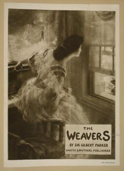 The weavers (1907).