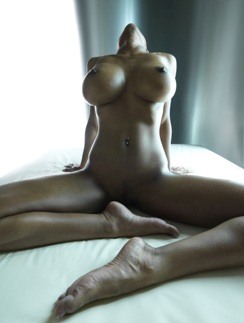 assart:  # 1 source on the beautiful woman # You Like the...