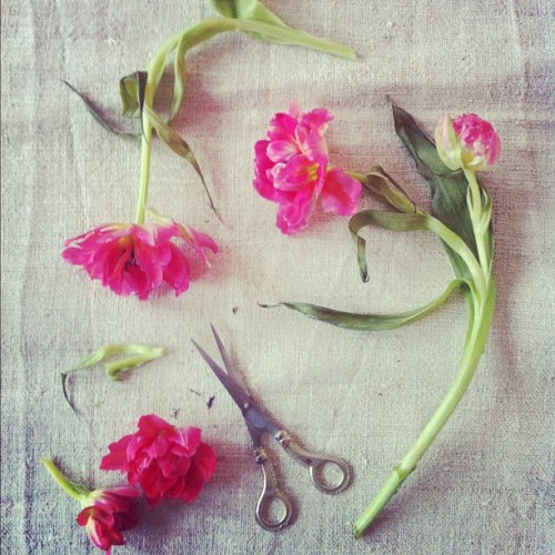 What remains - @decor8- #webstagram