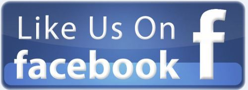 "Hey Tumblers! Please ""LIKE"" our Facebook fan page for instant blog updates, discussions and upcoming contests!!   https://www.facebook.com/FashionYourFutureFIT"