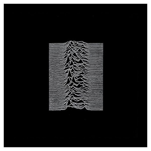 Joy Division - Interzone
