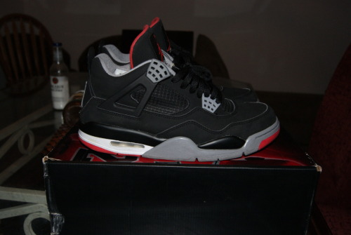 New Pickup!! Cdp 4s aha #grailstatus