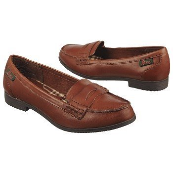 "These will be my new purchase. Can't wait for an adorable pair of loafers. Definitely a spring ""must have""!"