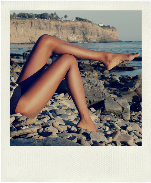 coconut-cola:  amazing and perfect tan