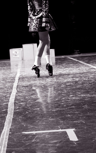 Wasatch Winter Feis 2012 (by Shelly Hathaway Photography)
