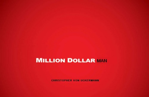 Million Dollar Man