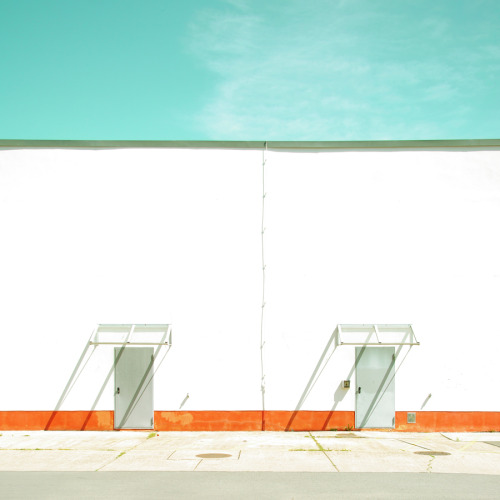 Photographs by Matthias Heiderich