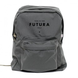 Futura Backpack