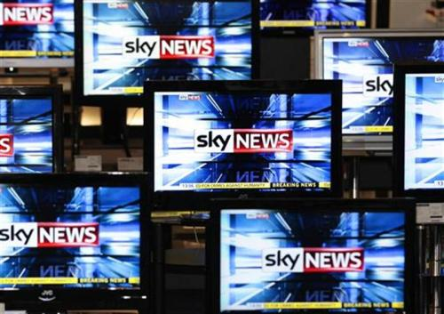 "reuters:  Sky News, part of Rupert Murdoch's News Corp media empire, admitted on Thursday it had hacked into emails on two occasions but said the actions had been editorially justified and were in the public interest. Murdoch's son James resigned as chairman of BSkyB on Tuesday to prevent a phone-hacking scandal at News Corp's News of the World tabloid newspaper from harming BSkyB, a British pay-tv broadcaster of which News Corp owns 39 percent. Sky News, BSkyB'S news channel, said that on one occasion it authorized a journalist to access the emails of people suspected of criminal activity in the so-called ""canoe man"" case of a man who faked his own death by paddling out to sea. ""We stand by these actions as editorially justified and in the public interest,"" the head of Sky News, John Ryley, said in a statement. Sky did not say what the second hacking episode was, but media reports said the said journalist accessed the email accounts of a suspected pedophile and his wife in an investigation that did not lead to any material being published or broadcast. READ MORE: Sky News channel admits to email hacking  Of note in part because Sky News is seen as more ""above the fray"" compared to their newspaper cousins. The defending of the actions is significant."