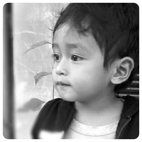 He call me uncle #2#andrography #fotodroidindo #indonesia #CapturedMoment #kids #photography #wldn14(from @willdan14 on Streamzoo)