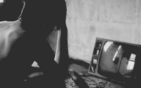 أنثى أنيقة tumblr_m20o6tyGX21qm