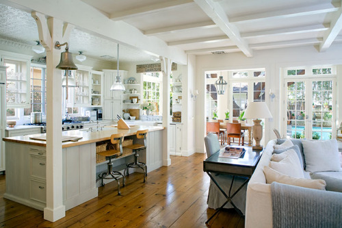 santa monica home for sale | brooegiannetti.typepad.com here is the listing: www.davidoffer.com
