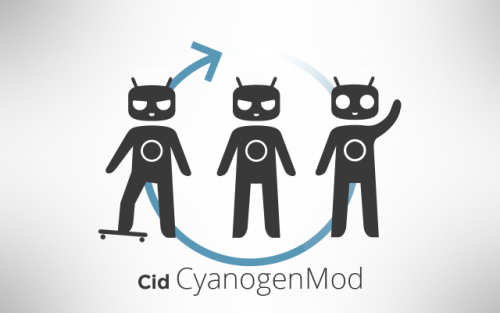 CyanogenMod team begins rebranding campaign Meet Cid, the new mascot for CyanogenMod, the mega-popular Android ROM. The team unveiled the new mascot as part of a rebranding campaign, of sorts, as the team rolls out some major changes with its upcoming distribution CyanogenMod 9. Based on the Android 4.0 kernel, CM9 will mark a departure from the team's previous use of app-launcher ADW and the stock Music app in favor of internally developed replacements. The Verge also reports that there is talk of creating a Cyanogen App Store, which would offer apps not sellable on Google Play, as the team works towards creating a full-fledged OS of their own. (image via CyanogenMod) Source Follow ShortFormBlog