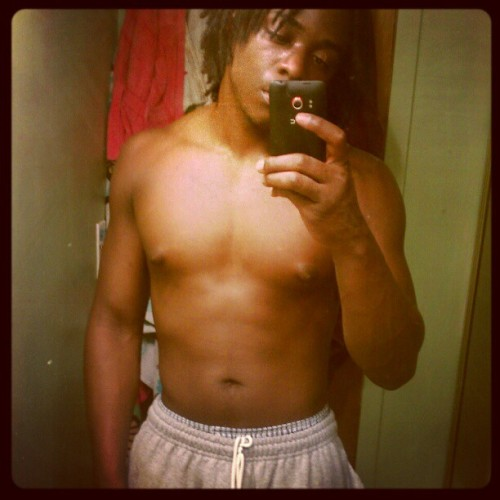 My workout days !!!! Time to get focused  (Taken with instagram)