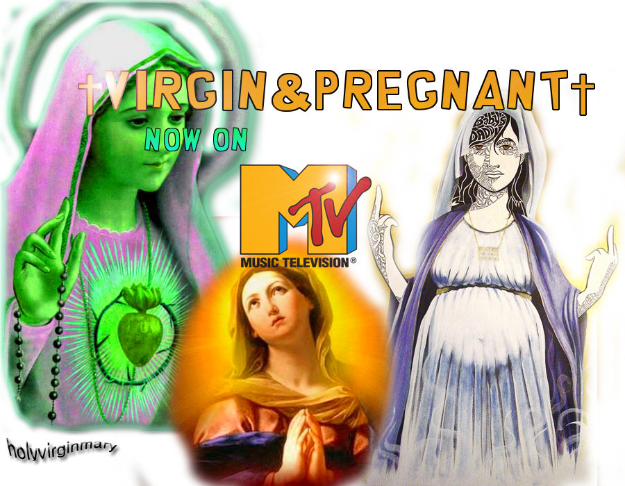 holyvirginmary:  holyvirginmary:  NOWONMTV.PNG  the notes in 1 fucking day ohgod